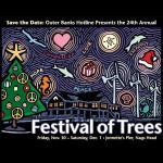 festival-of-trees-150x150_3