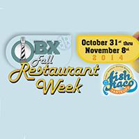 fall_restaurant_week