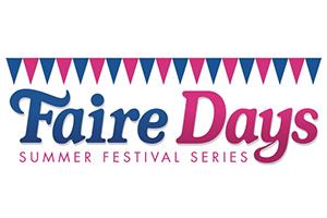 faire-days