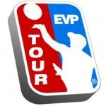 evp-outer-banks-volleyball-150x150_1