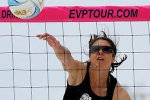 evp-beach-volleyball