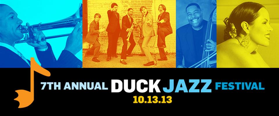 duck-jazz-festival-2013