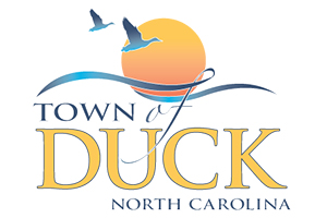 duck-summer-concert-series