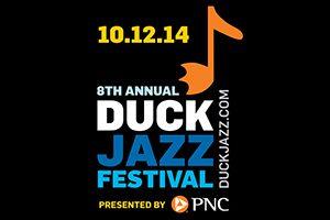 duck-jazz-festival-2014