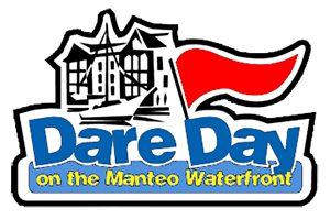 dare-day-festival