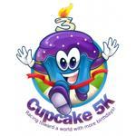 cupcake-5k_0