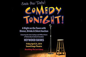comedy-tonight_0