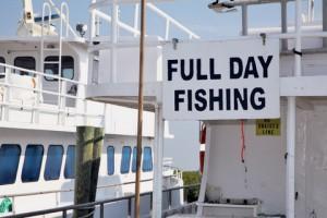 charter-boat-fishing-300x200_1