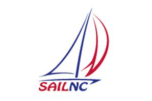 catamaran-north-american-championship