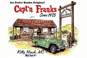 captn-franks