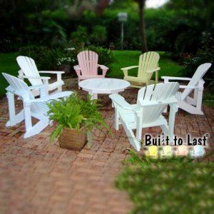 built-to-last-adirondak-chairs-gift