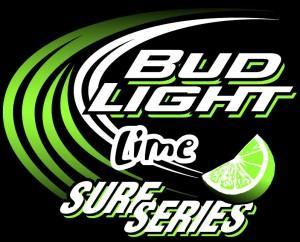 budlightlimesurfseries-logo-300x242_1