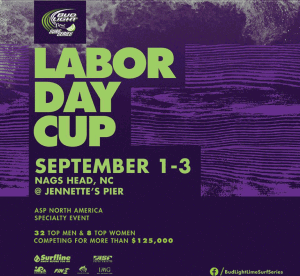 bud_light_lime_labor_day_poster-300x276_1