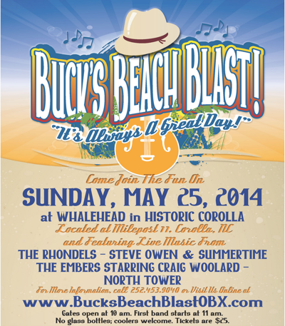 bucks-beach-blast
