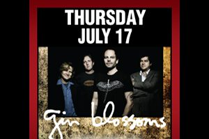 brew-thru-summer-concert-gin-blossoms