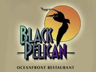 black-pelican-obx