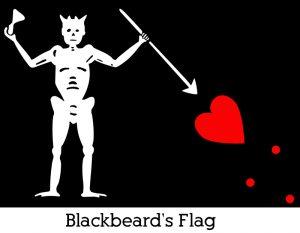 blackbeards-flag-pirates-of-the-obx-copy