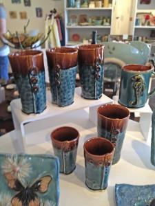 beach-pottery-225x300