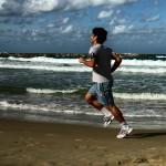 beach-run-150x150_1