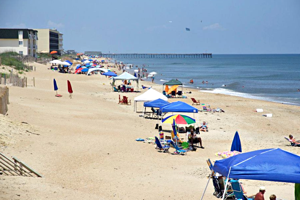 beach-size-outer-banks