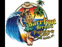 barefoot-bernies-obx