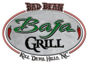 bad-bean_baja-grill