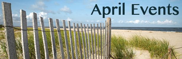 april-events_0