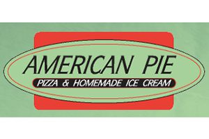 american-pie-pizza
