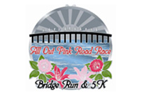 all-out-pink-road-race