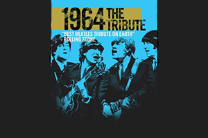 1964-the-tribute-to-the-beatles