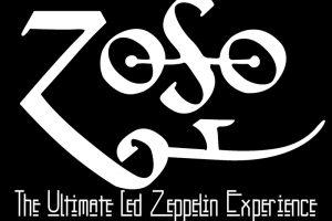 zoso1