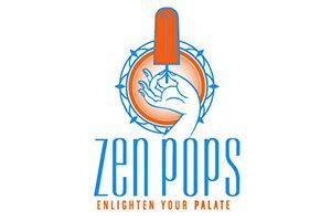 zen-pops-kdh-delicious
