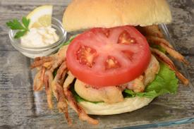 soft-shell-crab-sandwich