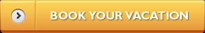 button-orange_book-vacay2_1