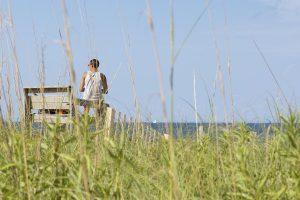 oceanfront-view-beachside-bistro