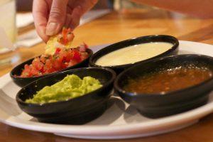bad-bean-baja-grill-salsa-queso
