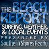 outer-banks-beach-report_11_1