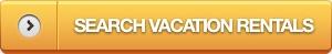 search-vacation-rentals