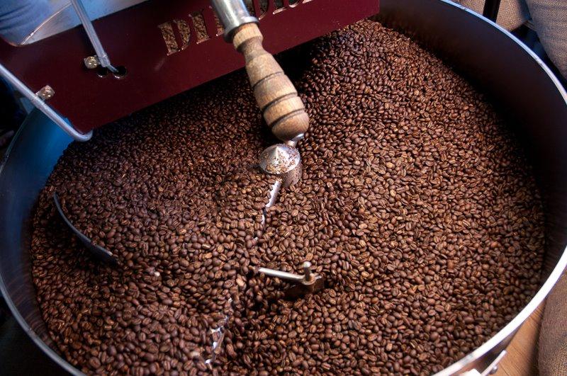 http://www.morningviewcoffee.com/