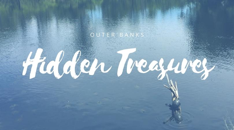 Outer Banks Public Parks