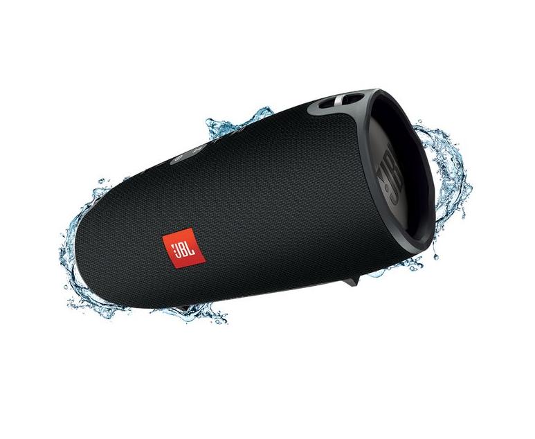 JBL Waterproof Speakers