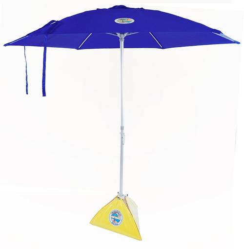 Beach Bub Umbrella